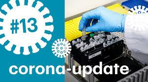 BRI medewerkers werken thuis vanwege Corona