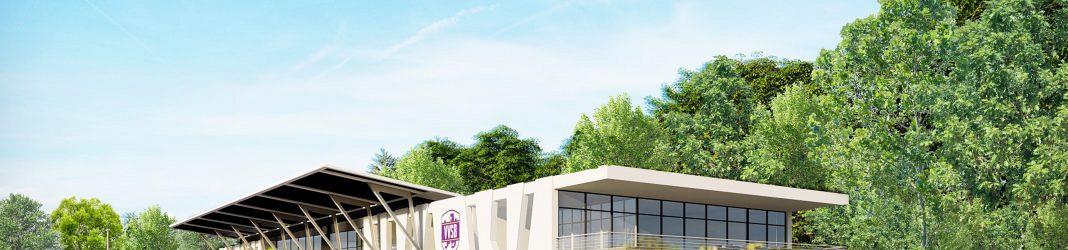 BRI Elektrotechniek krijgt opdracht voor sportpark VVSB