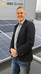Jan van Beelen (Technisch Directeur)